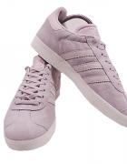 Adidas Gazelle W buty treningowe sneaker damskie rozm 40 dł wkł...