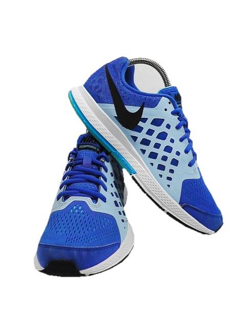Nike Zoom Pegasus adidasy damskie do biegania rozm 38 i pół dł wkł 24 i pół cm
