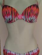 Bikini strój kąpielowy esotiq S...