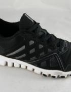 Reebok Running Shoes...
