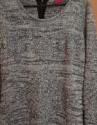 Sweter Zabaione...