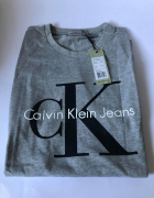 Calvin Klein Koszulka...