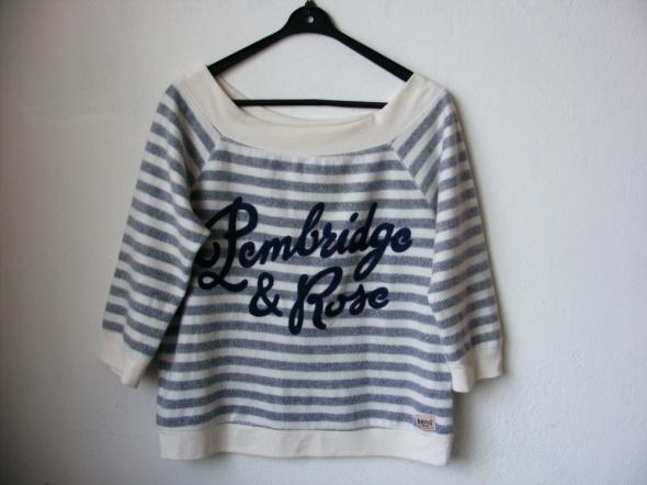 Swetry Sweterek Pembridge and Rose R 40