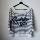Sweterek Pembridge and Rose R 40