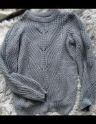 Sweter Vero moda...