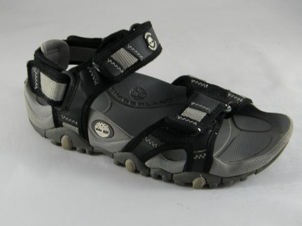 Timberland sandały