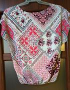 Bluzka kimono różne wzory kolory i rozmiary...
