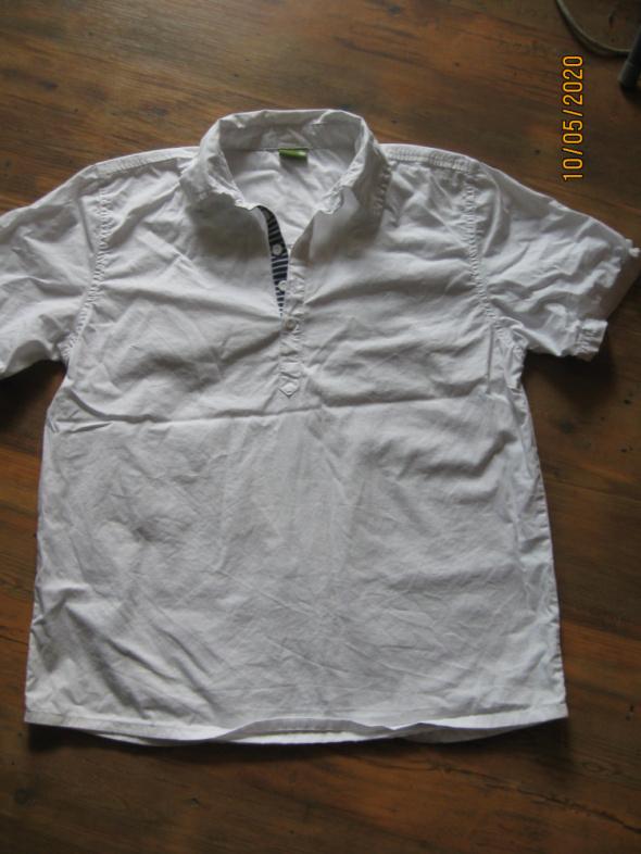 Koszula rozmiar 164 5 10 15