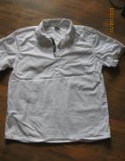 Koszula rozmiar 164 5 10 15...