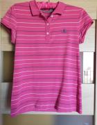 Koszulka polo Adidas...