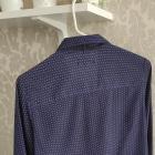 Koszula w kropki Reserved