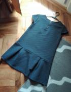 Zara tunika sukienka 164cm...
