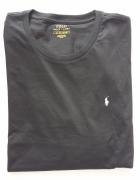 Ralph Lauren koszulka z długim rękawem rozmiar XXL...