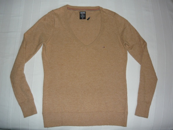 Sweterek M Tommy Hilfiger Denim...