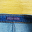 Spódnica jeans Marks&Spencer 40 L