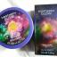 Northern Glow perfum balsam zestaw Oriflame