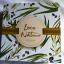Zestaw pielęgnacyjny Love Nature oliwki aloes Oriflame