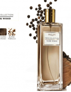 Oriflame Mens Collection Dark Wood75 ml...