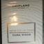 Oriflame Mens Collection Dark Wood75 ml