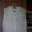 Biała bluzeczka Reserved