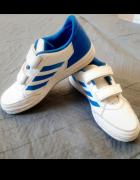 Buty Adidas rozmiar 40...
