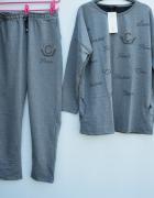 Nowy dres wawa 46 48