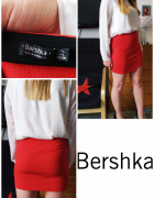 Mini Bershka L 40