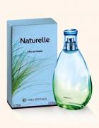 Naturelle Yves Rocher EDT 75 ml...