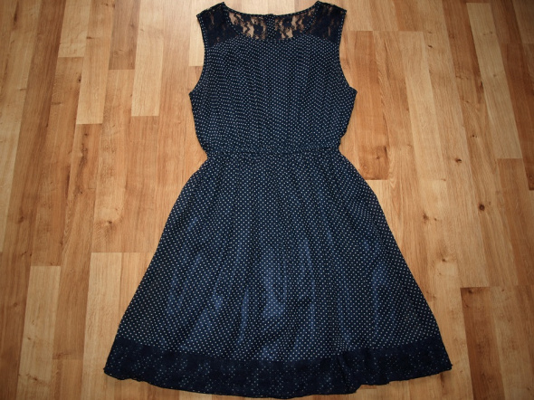 Sukienka letnia M L...