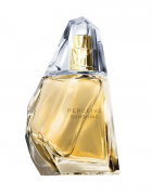 Woda perfumowana Perceive Sunshine...