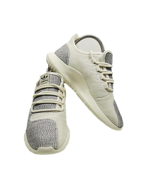 Adidas Tubular Shadow buty damskie rozm 36 dł wkł 22 cm