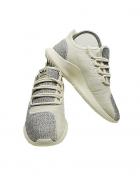 Adidas Tubular Shadow buty damskie rozm 36 dł wkł 22 cm...