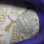 Puma Suede Classic damskie buty sportowe rozm 37 i pół dł wkł 24 cm