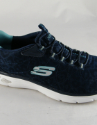Skechers Relaxed Fit...