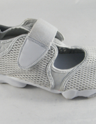 Nike Air Rift Breathe...