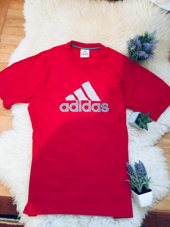 Bluzki Nike koszulka M
