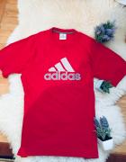 Nike koszulka M...
