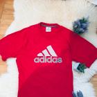 Nike koszulka M