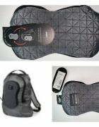 Plecak składany PEANUT prezent nowy...