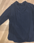 Bluzka czarna 38 COS