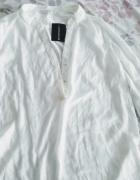 Elegancka bluzeczka...