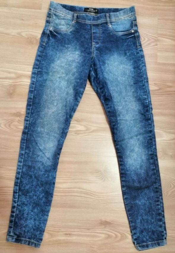 Spodnie Sinsay S...
