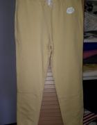 Nowe spodnie Plny Lala Kiss...