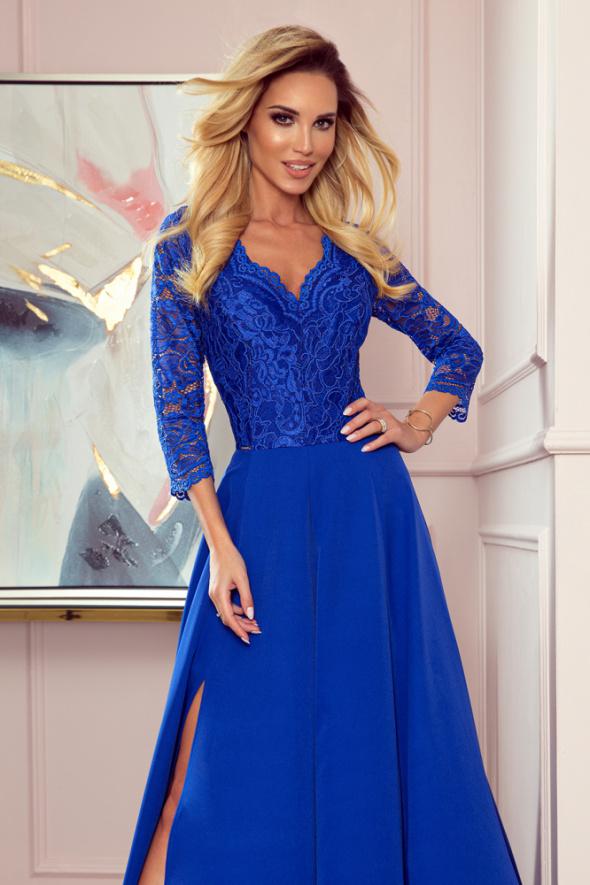 piękna sukienka Amber CHABROWA S M L XL...