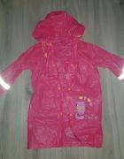 Płaszcz przeciwdeszczowy ponczo 104 do 110 cm