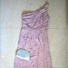 Nowa suknia wesele sylwester studniówka