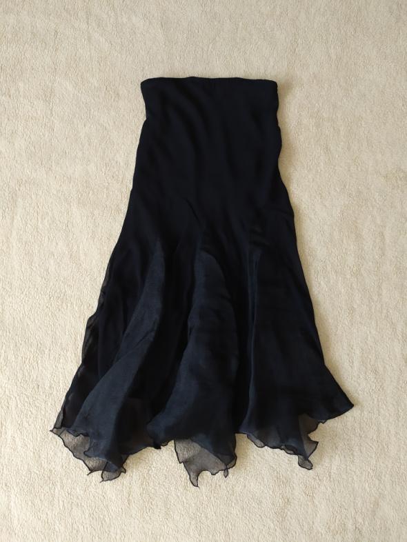 Spódnice Spódnica czarna S