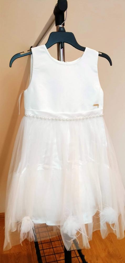Sukieneczka bardzo ładna guess