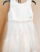 Sukieneczka bardzo ładna guess...