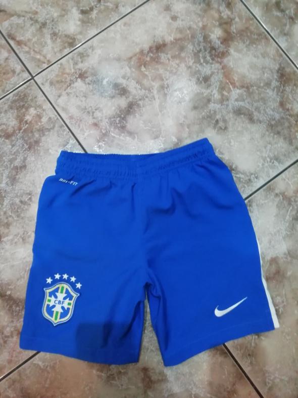 Nike 128